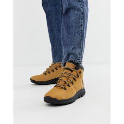 World Hiker - Bottines chukka - - Timberland - Shopsquare