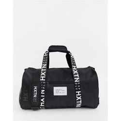 e9bd7810f6 Supply - Sac polochon - - HXTN - Shopsquare