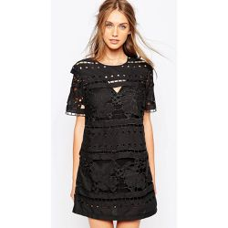 Robe effet envers - - Alice McCall - Shopsquare