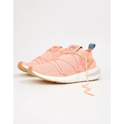 Arkyn - Baskets - Rose - adidas Originals - Shopsquare