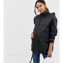 ASOS DESIGN Maternity - Trench pliable - ASOS Maternity - Shopsquare