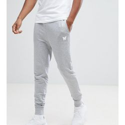 Pantalon de jogging ajusté avec petit logo - , exclusivité ASOS - Good For Nothing - Shopsquare