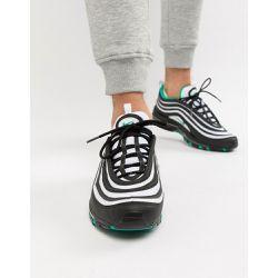 brand new fad67 eea18 Air Max 97 - Baskets - - Nike - Shopsquare