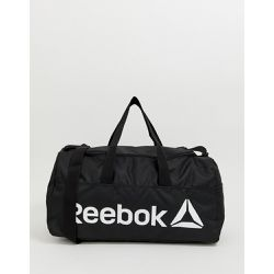 9d0f6cb65e Training Active Core - Sac fourre-tout - DN1521 - Reebok - Shopsquare