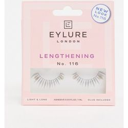 Lengthening - Faux-cils - N°116 - Eylure - Shopsquare