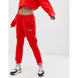 Coeeze - Pantalon de jogging - - adidas Originals - Shopsquare