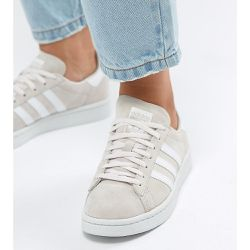 Campus - Baskets - adidas Originals - Shopsquare