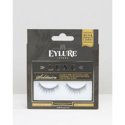 The Luxe Collection - Faux cils - Eylure - Shopsquare
