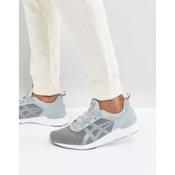 Gel-Lyte Runner - Baskets - H7W0N 9696 - ASICS - Shopsquare