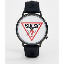 V1003M1 Hollywood - Montre en silicone - Guess - Shopsquare