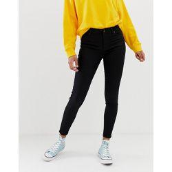 e52b24b4db5d India - Jean super skinny - - New Look - Shopsquare
