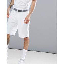 Adidas - Golf Ultimate 365 - Short - CD9870 - adidas Golf - Shopsquare