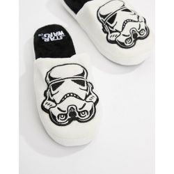 Fizz - Storm Trooper - Chaussons - Fizz Creations - Shopsquare