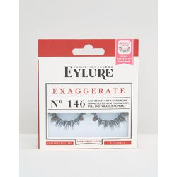 Exaggerate - Faux-cils - N°146 - Eylure - Shopsquare