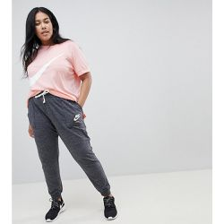 Plus - Pantalon de survêtement style vintage - - Nike - Shopsquare