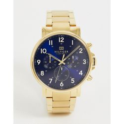 Montre-bracelet 44 mm - Tommy Hilfiger - Shopsquare