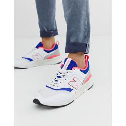 Baskets - - New Balance - Shopsquare