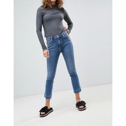 Clementine - Jean bootcut court - BETHNALS - Shopsquare