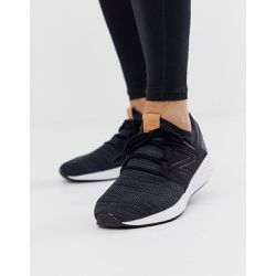 Running - Cruz - Baskets - - New Balance - Shopsquare
