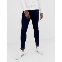 e8444967b240d Jean super skinny à délavage clair - New Look - Shopsquare