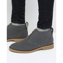 Desert Boots - - New Look - Shopsquare