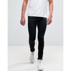 d28edd0f6c07 Jean super skinny - - New Look - Shopsquare