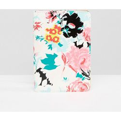 Ban.do - Florabunda - Etui pour passeport - BAN DO - Shopsquare