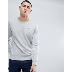 Sweat-shirt - - Tommy Jeans - Shopsquare