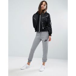 Rally - Pantalon de jogging coupe slim - Nike - Shopsquare