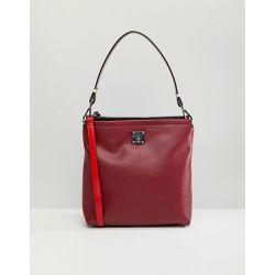 3741602960 Beaumont - Cartable - Fiorelli - Shopsquare