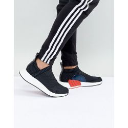 NMD Cs2 - Baskets - - adidas Originals - Shopsquare