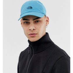 ae8d298784 Washed Norm - Casquette - - The North Face - Shopsquare