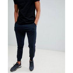 b2f725455d8fb Pantalon New Look pour Homme | Shopsquare
