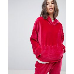 Cherry - Hoodie - Free People Movement - Shopsquare