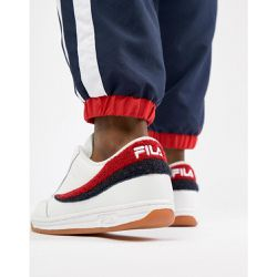 Original - Varsity - Baskets de tennis - - Fila - Shopsquare