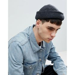 Bonnet en laine - Selected Homme - Shopsquare