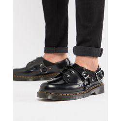 Fulmar - Chaussures - - Dr Martens - Shopsquare