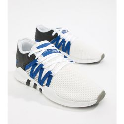 EQT Racing Adv - Baskets - - adidas Originals - Shopsquare