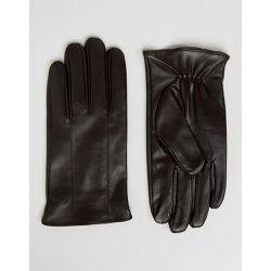 e991bebdb3 Barneys - Gants en cuir - - Barney's Originals - Shopsquare