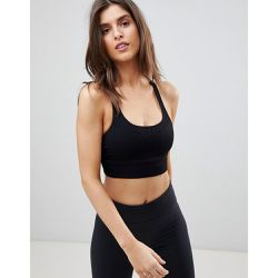 Free People - Movement Method - Soutien-gorge de sport - Free People Movement - Shopsquare