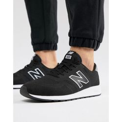 Baskets - MRL420CD - New Balance - Shopsquare