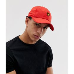 Casquette - - Lyle & Scott Fitness - Shopsquare
