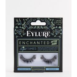 Enchanted After Dark - Faux-cils - Night Times - Eylure - Shopsquare
