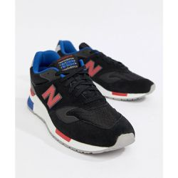 Baskets - ML840BB - New Balance - Shopsquare