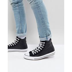Chuck Taylor All Star Street - Baskets montantes - 157496C001 - Converse - Shopsquare