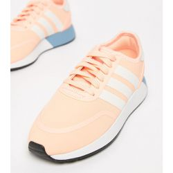 N-5923 - Baskets - - adidas Originals - Shopsquare