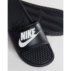 reputable site bf551 74ebd Benassi JDI - Mules - 343880-090 - Nike - Shopsquare