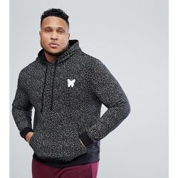 Hoodie - moucheté - Exclusivité ASOS - Good For Nothing - Shopsquare