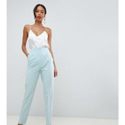 ASOS DESIGN Tall - mix & match - Pantalons cigarette - ASOS Tall - Shopsquare
