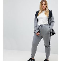 Plus - Pantalon de jogging technique en polaire - - Nike - Shopsquare
